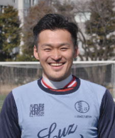 三吉聖王 Kiyotaka Miyoshi